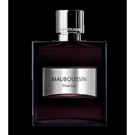 Mauboussin Pour Lui 50 ml