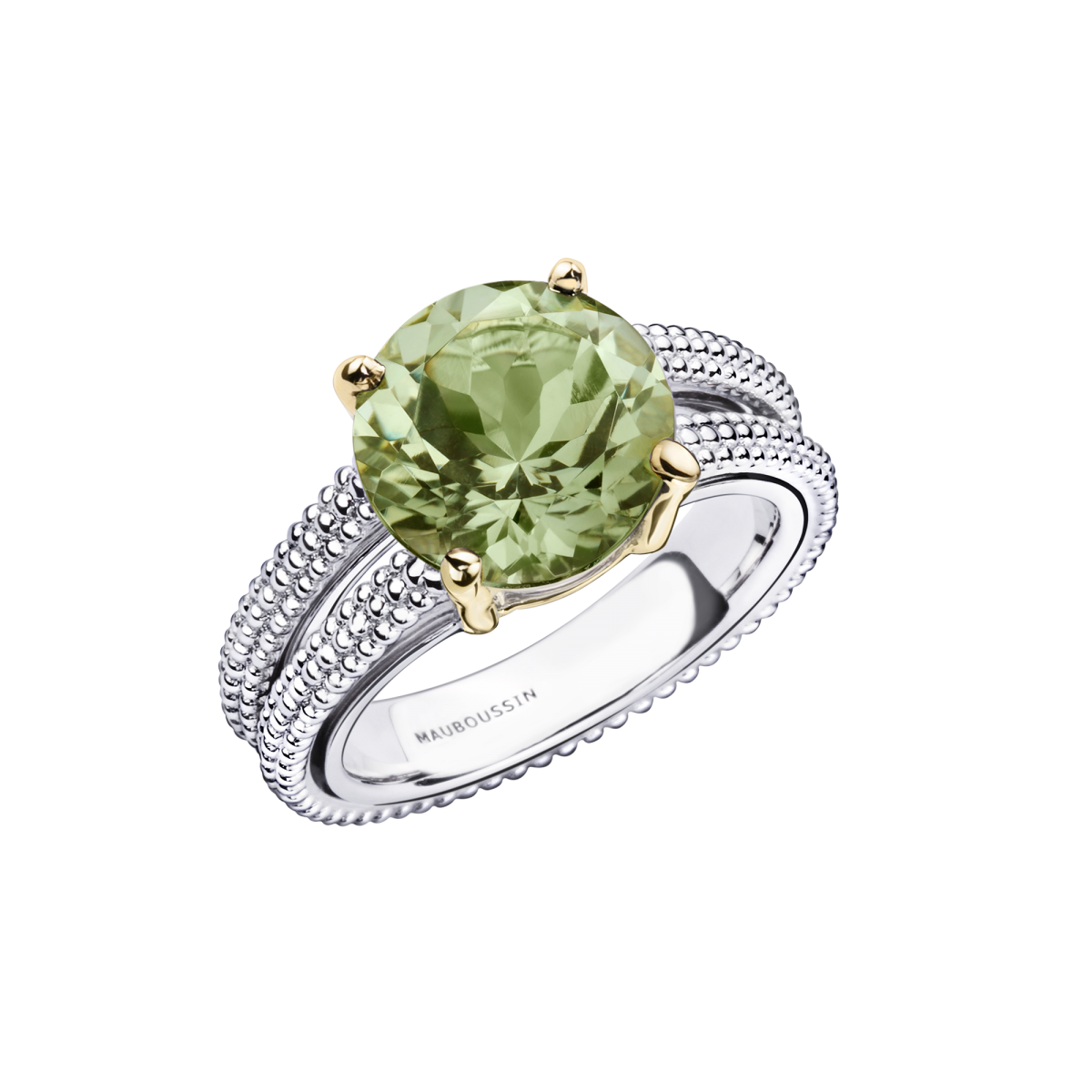 day engagement ring quartz diamond pinterest green one rings pin