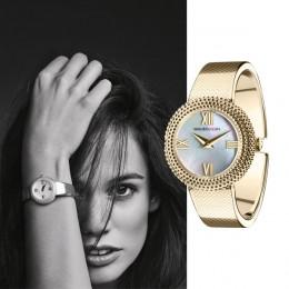 L'Heure du Premier Jour timepiece by Mauboussin